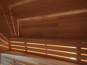 Elektryka oświetlenie 2