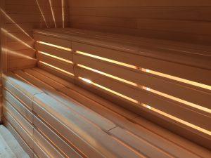 Elektryka oświetlenie 3
