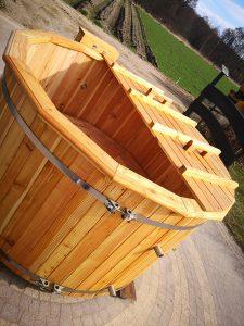 balie drewniane 10