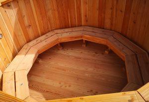 balie drewniane 11