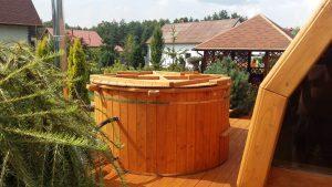 balie drewniane 3