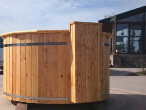 balie drewniane 6