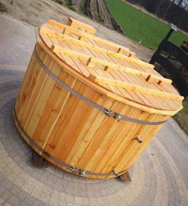 balie drewniane 8