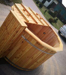balie drewniane 9